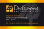 <a href='http://www.delfossephotovoltaique.be/'>DELFOSSE - http://www.delfossephotovoltaique.be/</a>